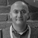 Jetract Yatırımcı - Arif Akdağ