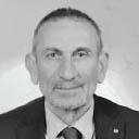 Jetract Yatırımcı - Murat Kantarcı